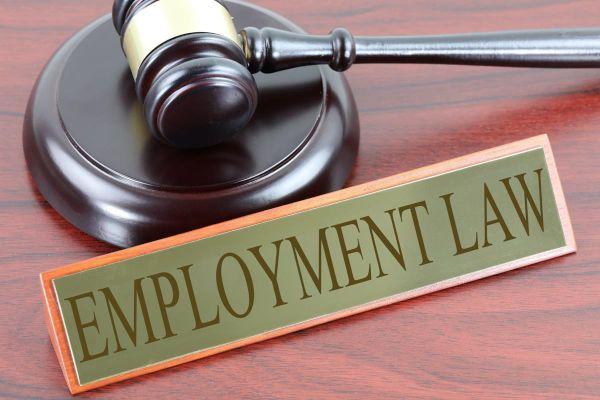 employment-law (1)